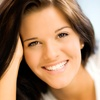 Up to 55% Off Dermaplane Treatments