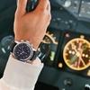 $1,999.99 for a Glycine Men's Airman Watch