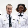 Up to 40% Off Security Guard Training at Florida Security Guard Academy