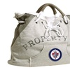 Little Earth NHL Women's Hoodie Tote Bags