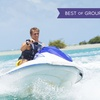 Up to 45% Off Jet-Ski Rental from Mission Bay Sportcenter