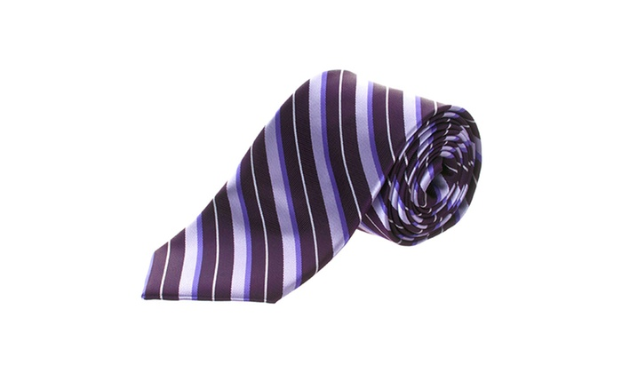 how to clean a micro fiber tie