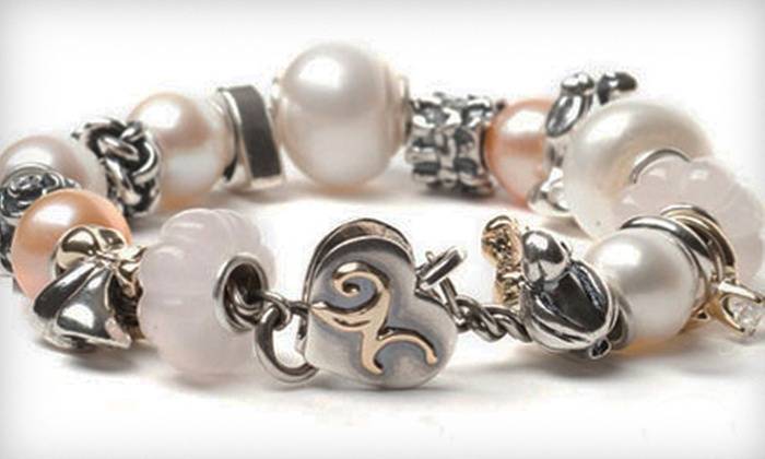 Franny's Gift Gallery - Multiple Locations: $10 for $20 Worth of Gifts, Stationery, and Jewelry at Franny's Gift Gallery