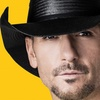 Tim McGraw — Up to 41% Off Country Concert