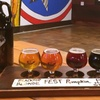 44% Off Beer Flights and Growlers