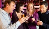 Bacchus & Barleycorn Ltd. - Shawnee: Beer, Wine, Cheese, or Cider Class for One or Two at Bacchus & Barleycorn Ltd. (Up to 44% Off)