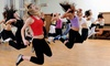 Iron City Elite - Castle Shannon: 10 or 20 Semiprivate Fitness Classes at Iron City Elite (Up to 66% Off)