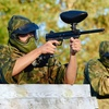 Up to 59% Off Paintball at Cousins Paintball