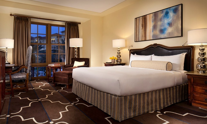 Rent A Car In Green Valey Ranch Vegas Hotel