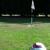 Footgolf for Two
