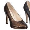 Julie Lopez Mia Women's Heels