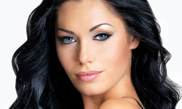 Wyndham Place Clinic - London: Semi-Permanent Make-Up from £119 at Wyndham Place Clinic (Up to 82% Off)