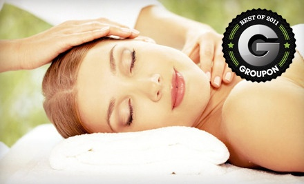 1-Hour Swedish Massage (a $55 value) - Affiliated Therapy Group Practice, Inc. in Corpus Christi