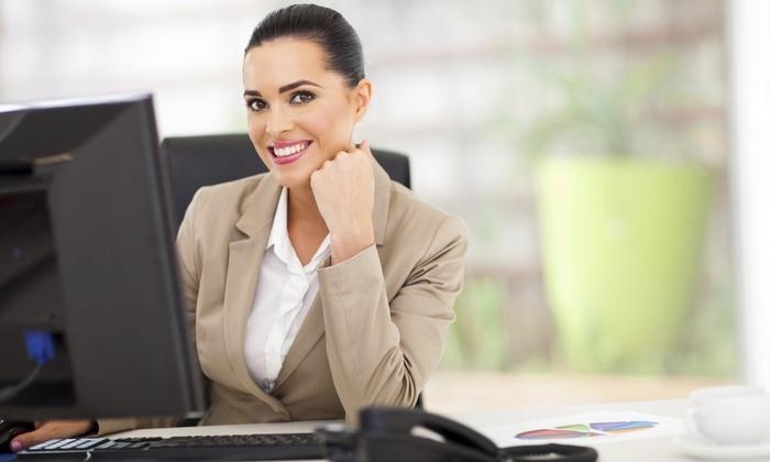 Database Training Academy: $99 for an IT Database Admin Online Training Bundlefrom Database Training Academy ($3,595 Value)