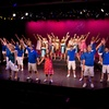 """""""Legally Blonde the Musical Jr"""" – Up to 64% Off"""