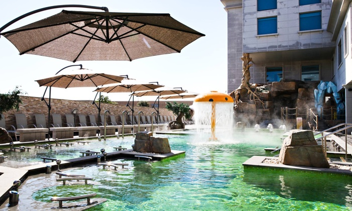 Coupons For Spa Castle Carrollton