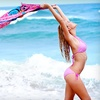 Up to 79% Off Liposuction in Pasadena