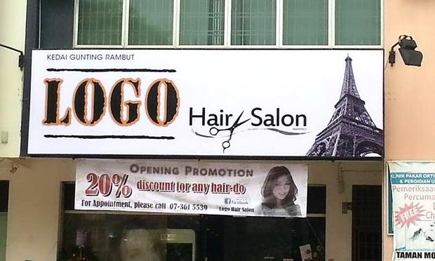 Groupon hair spa deals in kolkata - Fantastic sams coupon valpak las