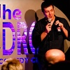 The Drop Comedy Club – $10 for Comedy Show