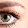 Up to 61% Off Eyelash Extensions at iLash Studio
