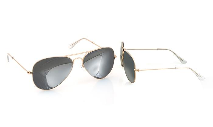 Aquaswiss sunglasses celebrity