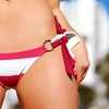Up to 55% Off Waxing at The Beehive