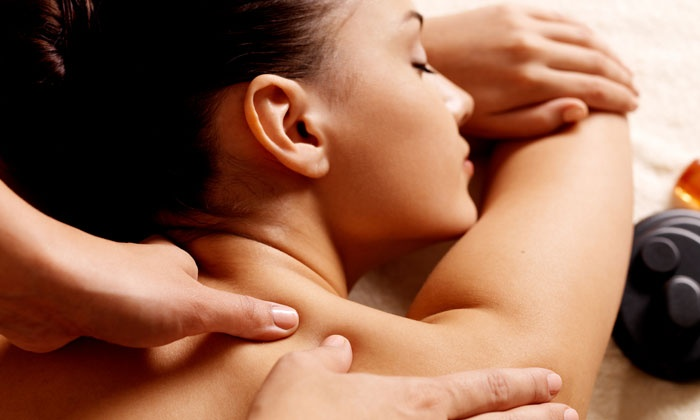 Mind Body & Soul - Mind Body & Soul: One, Two, or Three Swedish Massage Packages at Mind Body & Soul (Up to 71% Off)