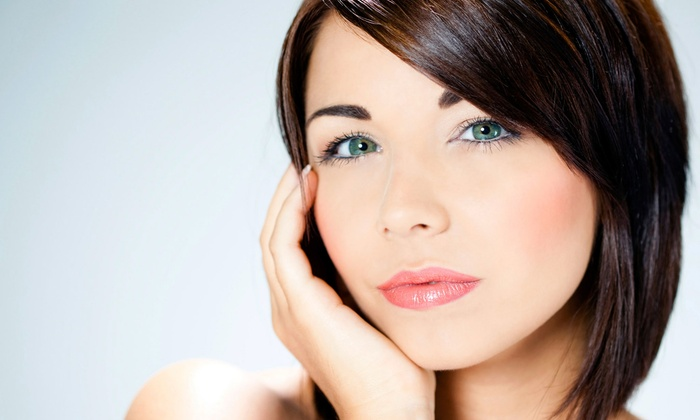 Dr. Bernadette Mayer's MedSpa & Wellness Center - Edgebrook: Two, Four, or Six IPL Photofacials at Dr. Bernadette Mayer's MedSpa & Wellness Center (Up to 85% Off)