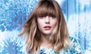 Colour Bar Hair - Rockville Centre: Three Blowouts, One Color Treatment for Grays, or Balayage Highlights at Colour Bar Hair (Up to 53% Off)