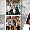 Up to 55% Off from Mojo Photobooths