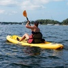 Up to 57% Off Guided Kayaking Tours