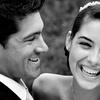 Wedding Photography 60% Off