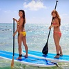 Up to 52% Off Standup-Paddleboard or Kayak Rentals