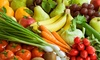 Juice and Veggies Detox Cleanses: $29 for $65 Worth of Juice Cleanses, Detoxes, Supplements, and More
