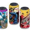 iHip DC Comics 4,000mAh Portable 2-Port Power Banks
