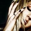 Sonic Boom Festival – Ellie Goulding, Alexisonfire, Hozier, and More