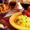 Up to 53% Off at Shalimar Indian Restaurant