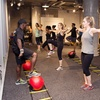 80% Off 30 Days of Boot-Camp Classes