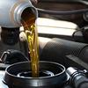 52% Off at SpeeDee Oil Change & Auto Service