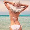 Up to 54% Off Liposuction
