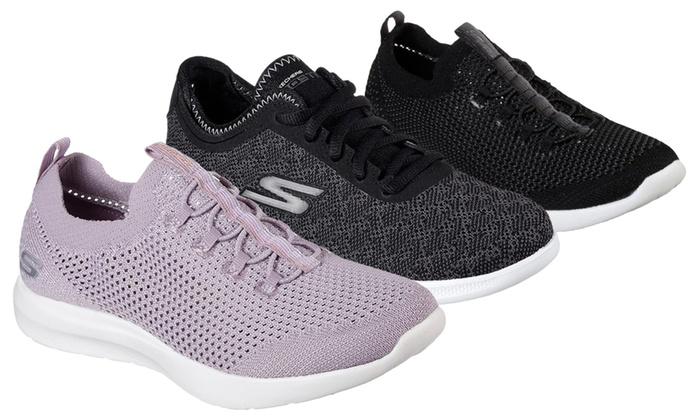 skechers shoes brisbane