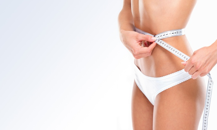 VIP WeightLoss MD - Houston: B12 Lipotropic Injections at VIP WeightLoss MD (Up to 81% Off). Three Options Available.