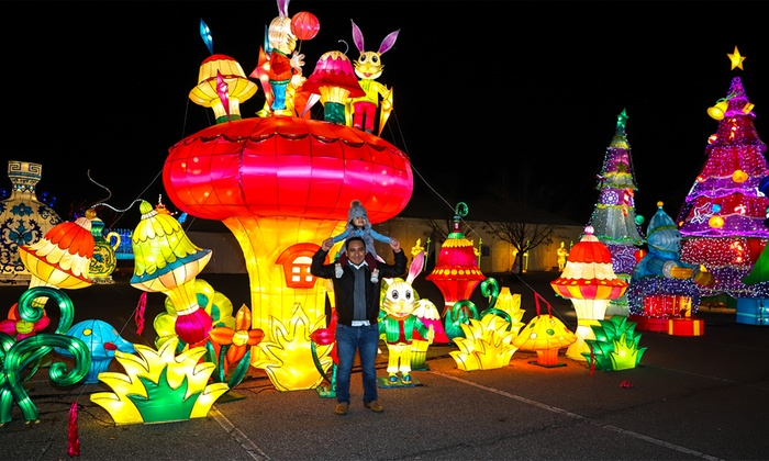 Illuminate in - Lawrenceville, GA | Groupon