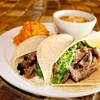 40% Off at Serrano's Mexican Grill