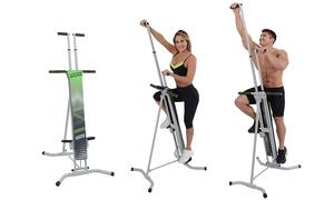 Appareil de fitness VerticalGym