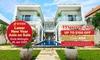Bali: 5N Luxury Villa Stay for 14 People