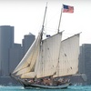41% Off Boston Harbor Cruise for Two