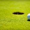 Up to 57% Off at Adobe Dam Family Golf Center