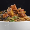 40% Off Chinese Food