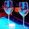 50% Off Wine Tastings at Bellavino Wine Bar